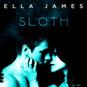 Sloth Audiobook, by Ella James