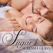 Sugar Audiobook, by Seressia Glass