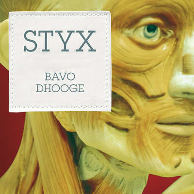 Styx Audiobook, by Bavo Dhooge