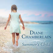 Summers Child Audiobook, by Diane Chamberlain