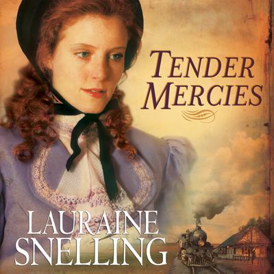 Tender Mercies Audiobook, by