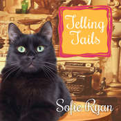 Telling Tails Audiobook, by Sofie Ryan