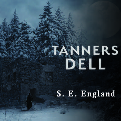 Tanners Dell Audiobook, by
