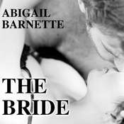 The Bride Audiobook, by Abigail Barnette