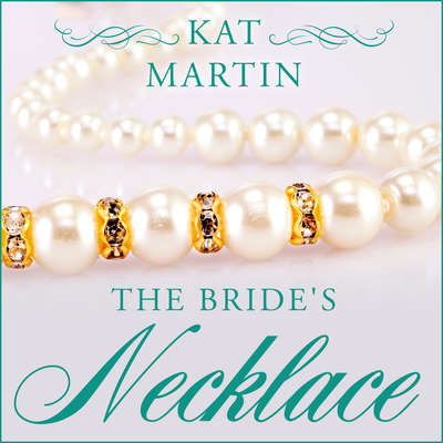 The Brides Necklace Audiobook, by