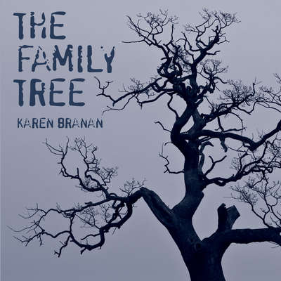 The Family Tree: A Lynching in Georgia, a Legacy of Secrets, and My Search for the Truth Audiobook, by Karen Branan