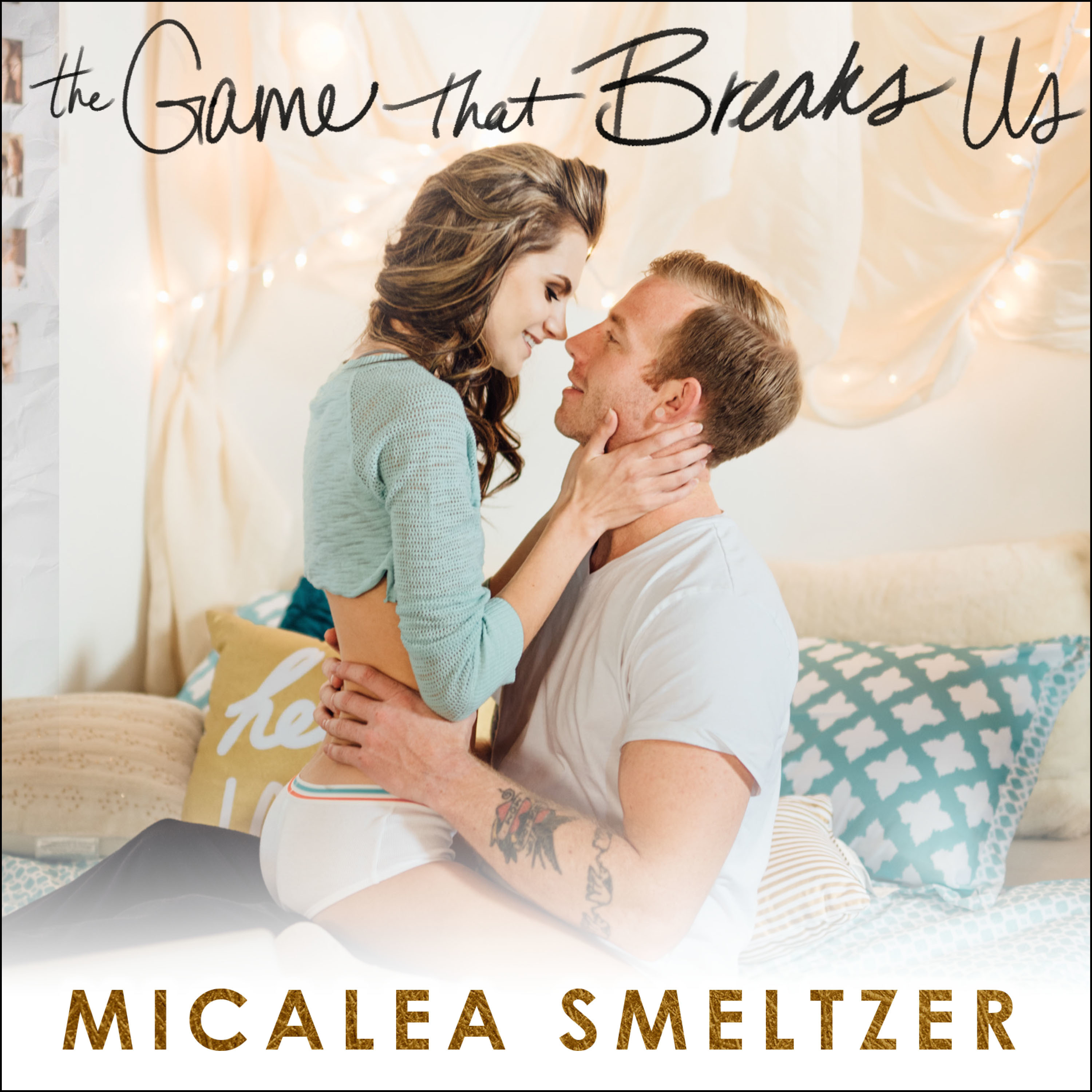 Printable The Game that Breaks Us Audiobook Cover Art