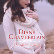 The Shadow Wife Audiobook, by Diane Chamberlain
