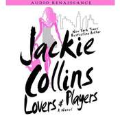 Lovers & Players, by Jackie Collins