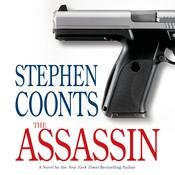 The Assassin: A Novel Audiobook, by Stephen Coonts