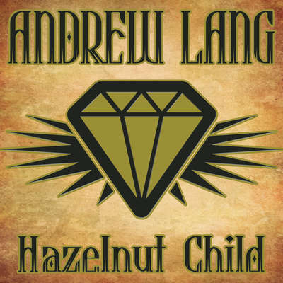 Hazelnut Child Audiobook, by Andrew Lang