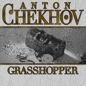 Grasshopper Audiobook, by Anton Chekhov