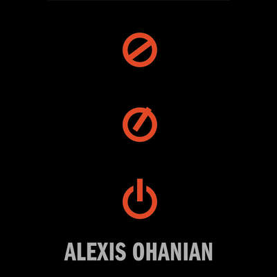 Without Their Permission: How the 21st Century Will Be Made, Not Managed Audiobook, by Alexis Ohanian