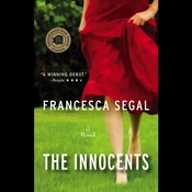 The Innocents, by Francesca Segal