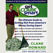 Get Clark Smart, by Clark Howard