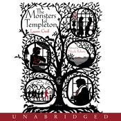 The Monsters of Templeton, by Lauren Groff