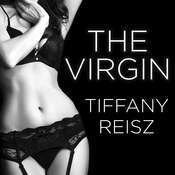 The Virgin Audiobook, by Tiffany Reisz