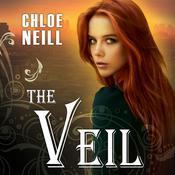 The Veil Audiobook, by Chloe Neill