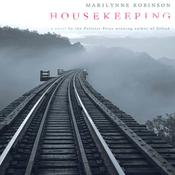 Housekeeping: A Novel Audiobook, by Marilynne Robinson