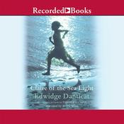 Claire of the Sea Light Audiobook, by Edwidge Danticat