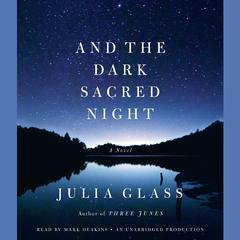 And the Dark Sacred Night: A Novel Audiobook, by