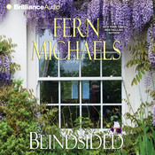 Blindsided, by Fern Michaels