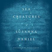 Sea Creatures, by Susanna Daniel