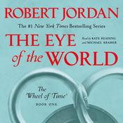 The Eye of the World Audiobook, by Robert Jordan