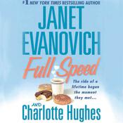 Full Speed Audiobook, by Janet Evanovich, Charlotte Hughes