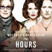 The Hours Audiobook, by Michael Cunningham