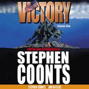Victory, Vol. 1, by Stephen Coonts