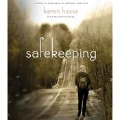 Safekeeping, by Karen Hesse