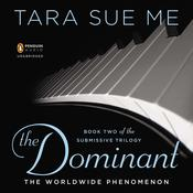 The Dominant, by Tara Sue Me
