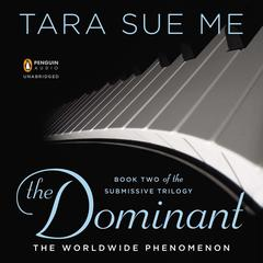 The Dominant Audiobook, by Tara Sue Me