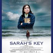 Sarahs Key Audiobook, by Tatiana de Rosnay