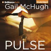 Pulse Audiobook, by Gail McHugh