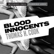 Blood Innocents, by Thomas H. Cook