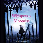 Whispers at Moonrise, by C. C. Hunter