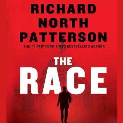 The Race Audiobook, by Richard North Patterson