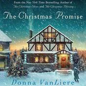 The Christmas Promise Audiobook, by Donna VanLiere
