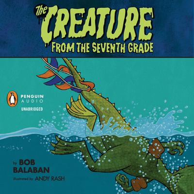 Sink or Swim Audiobook, by Bob Balaban