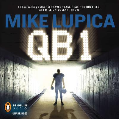 QB 1 Audiobook, by