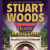 Doing Hard Time, by Stuart Woods