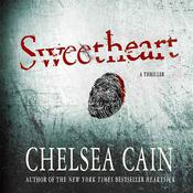 Sweetheart, by Chelsea Cain