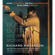 The Box, by Richard Matheson