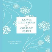 Love Letters of Great Men Audiobook, by Ursula Doyle, Ursula Doyle