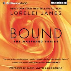 Bound Audiobook, by Lorelei James