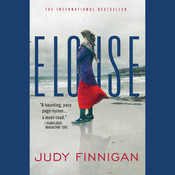 Eloise Audiobook, by Judy Finnigan