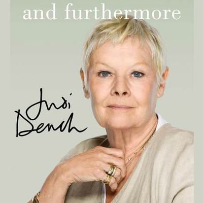 And Furthermore Audiobook, by