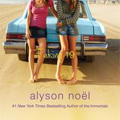 Faking 19 Audiobook, by Alyson Noël